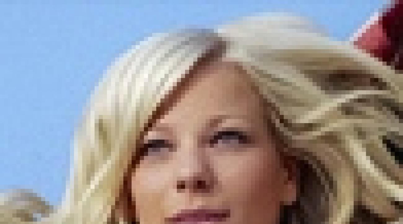 Lacy Schnoor