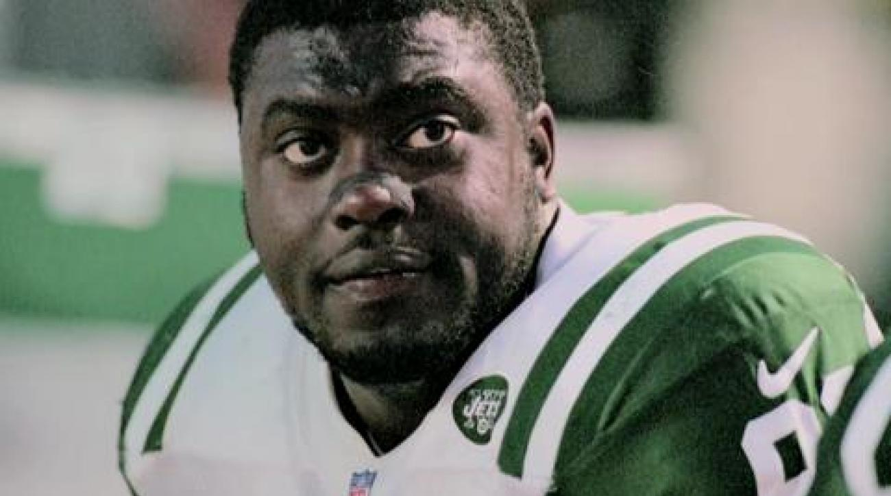 Can Draft end Jets' circus?