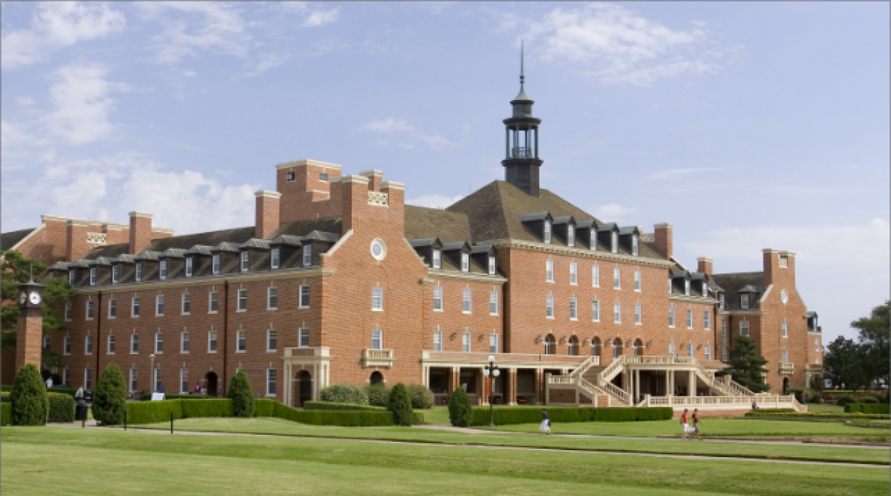 Oklahoma State football: Former players on academics
