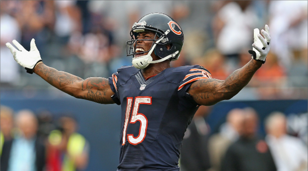 Pro Football Now: Bears vs. Vikings preview