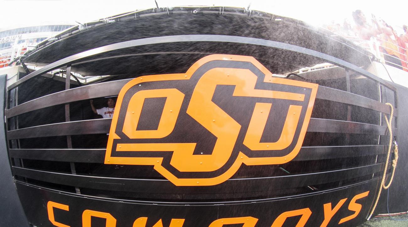 SI Now: What can we learn from OSU transgressions?