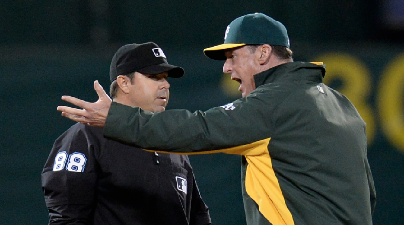 SI Now: Expanded instant replay coming to the MLB