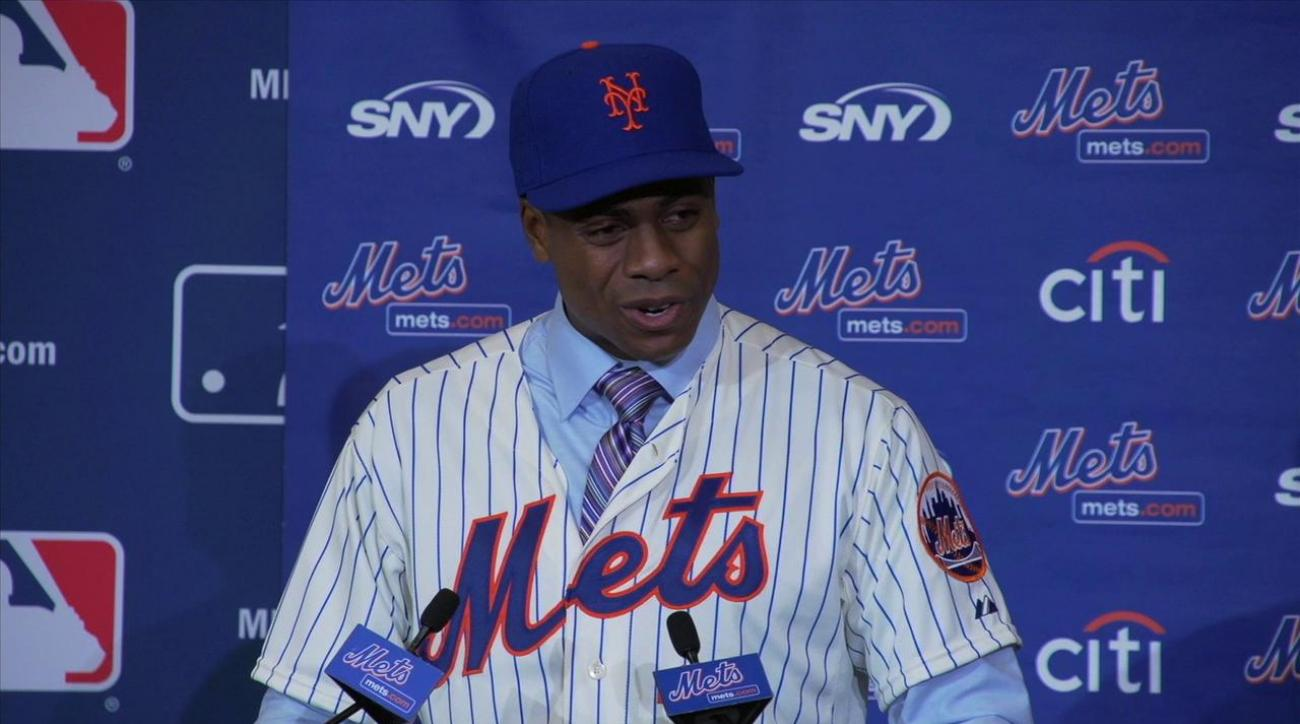 Phillips: Mets make statement by signing Granderson