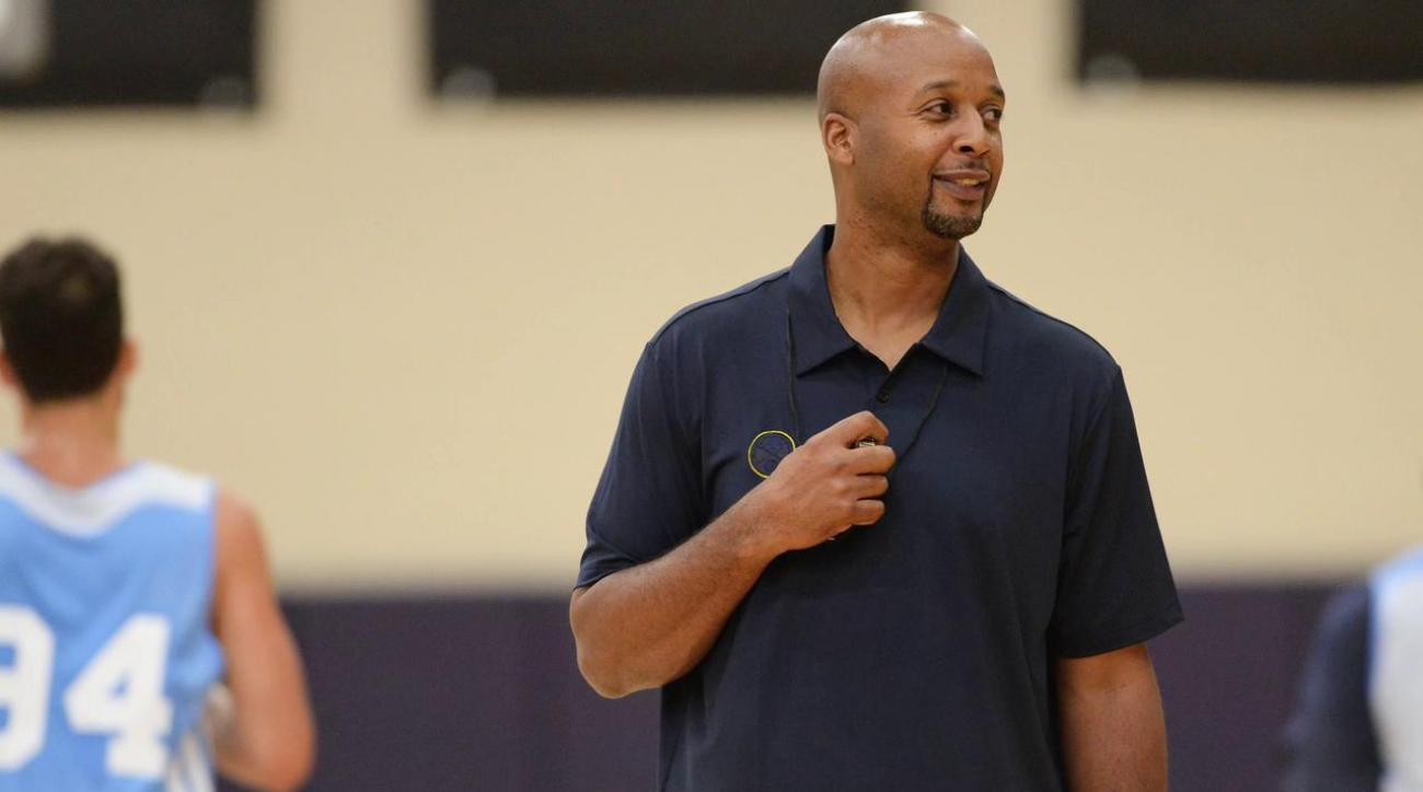 Mannix's NBA Fast Breaks: Denver Nuggets