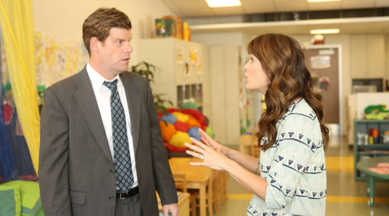 """SI Now: What to expect on Season 5 of """"The League"""""""