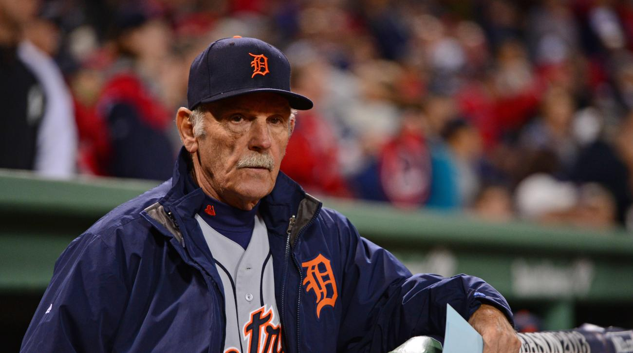 SI Now: What kind of legacy will Leyland leave behind?