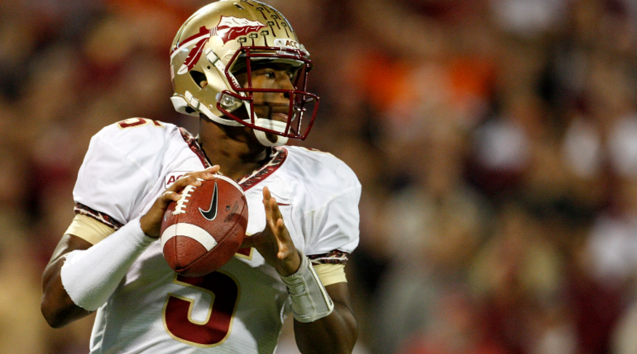 SI Now: How can Jameis Winston win the Heisman?