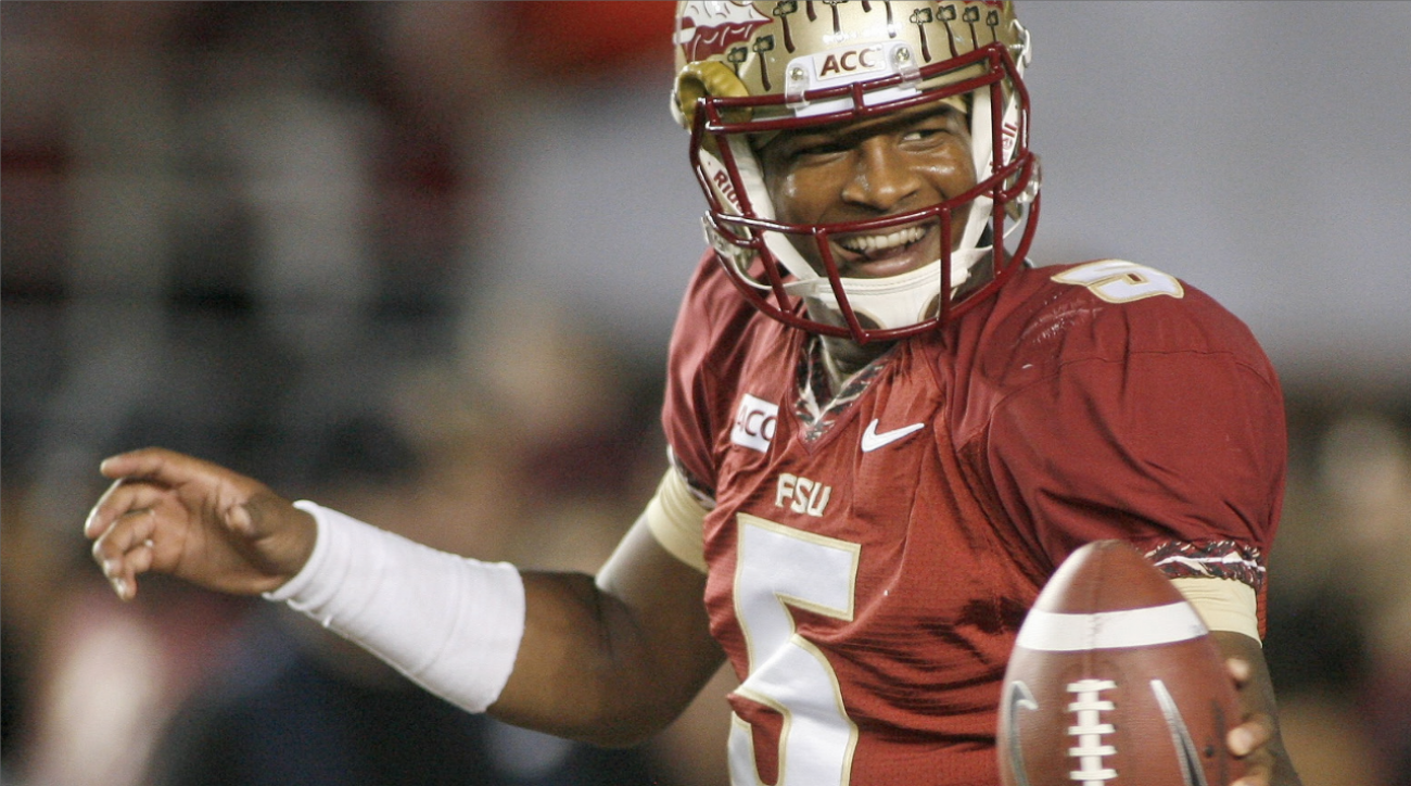 Could Winston win Heisman by historic margin?