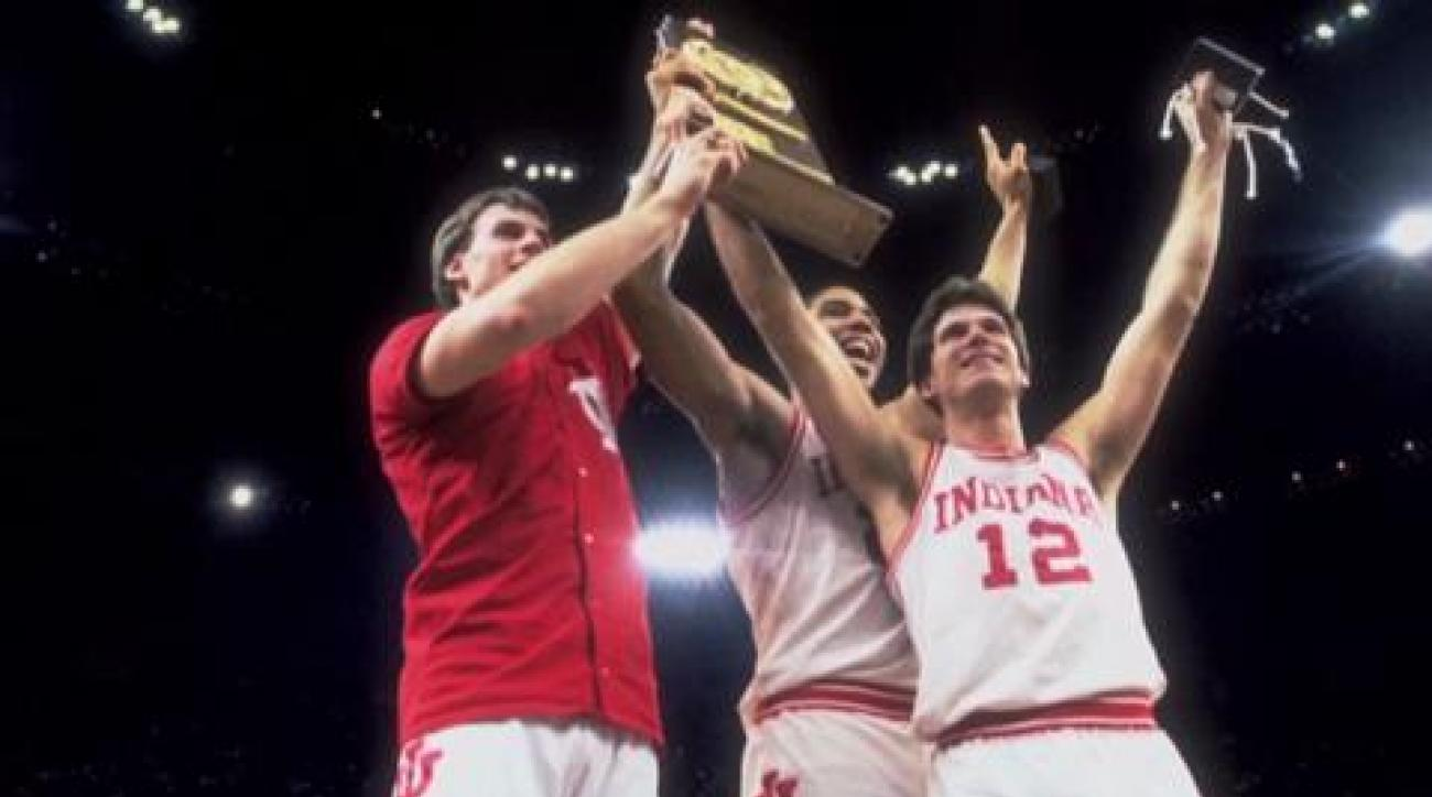 New Orleans' magical Final Four history