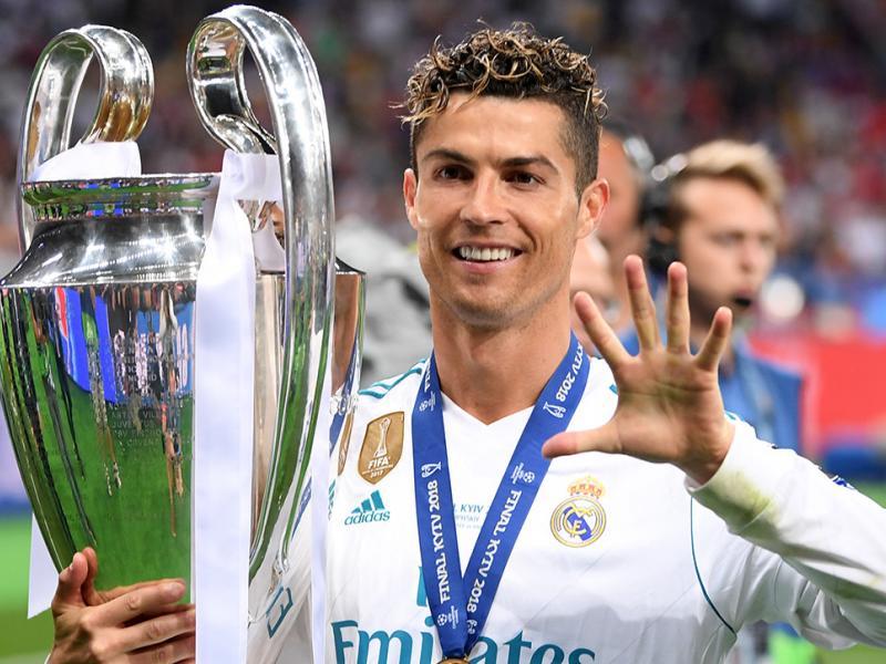 cristiano ronaldo, cristiano ronaldo transfer rumors, cristiano ronaldo real madrid, real madrid, liverpool, champions league