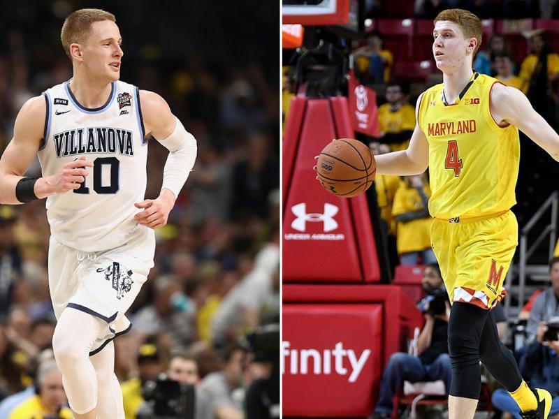 NBA news, scores, stats, fantasy - Basketball | SI.com - photo #32
