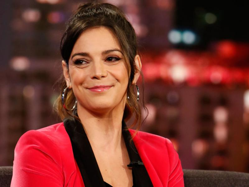 Katie Nolan joins the Planet Fútbol Podcast