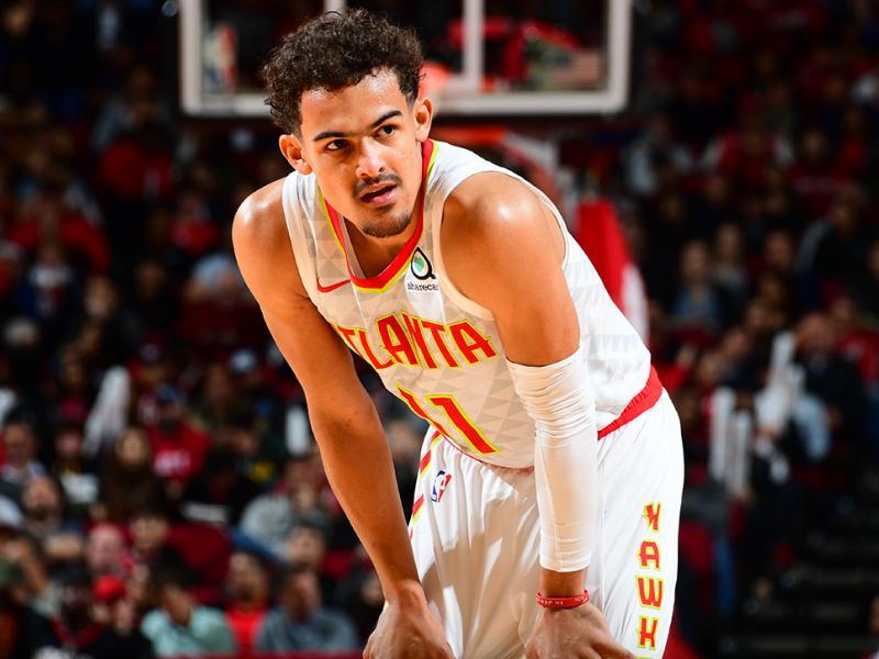 NBA news, scores, stats, fantasy - Basketball | SI.com - photo #50