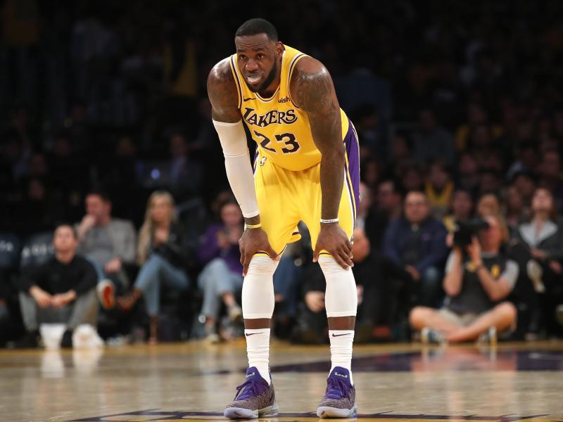 NBA news, scores, stats, fantasy - Basketball | SI.com - photo #21