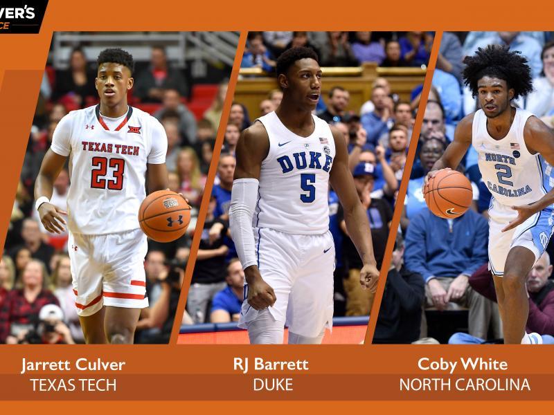 NBA news, scores, stats, fantasy - Basketball | SI.com - photo #6