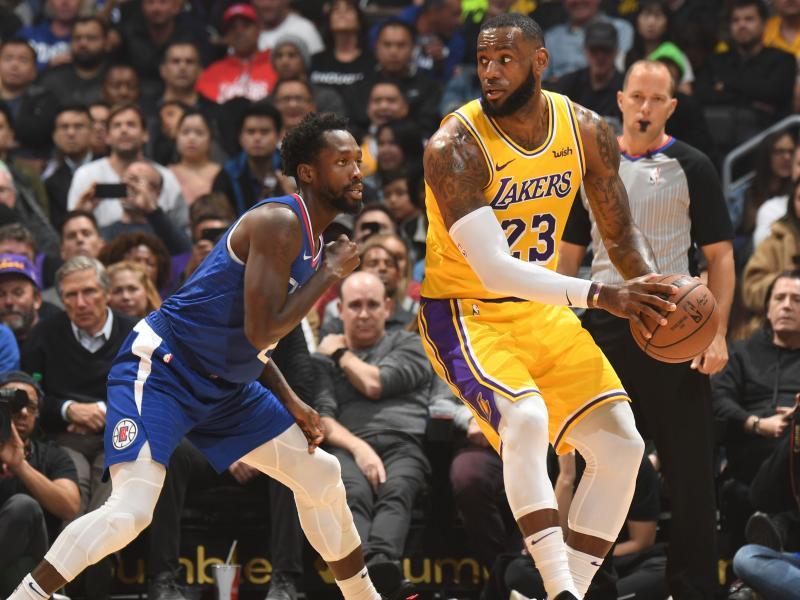 NBA news, scores, stats, fantasy - Basketball | SI.com - photo #5