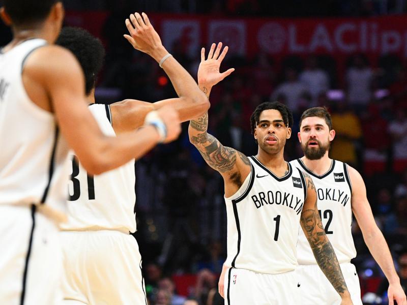 NBA news, scores, stats, fantasy - Basketball | SI.com - photo #1