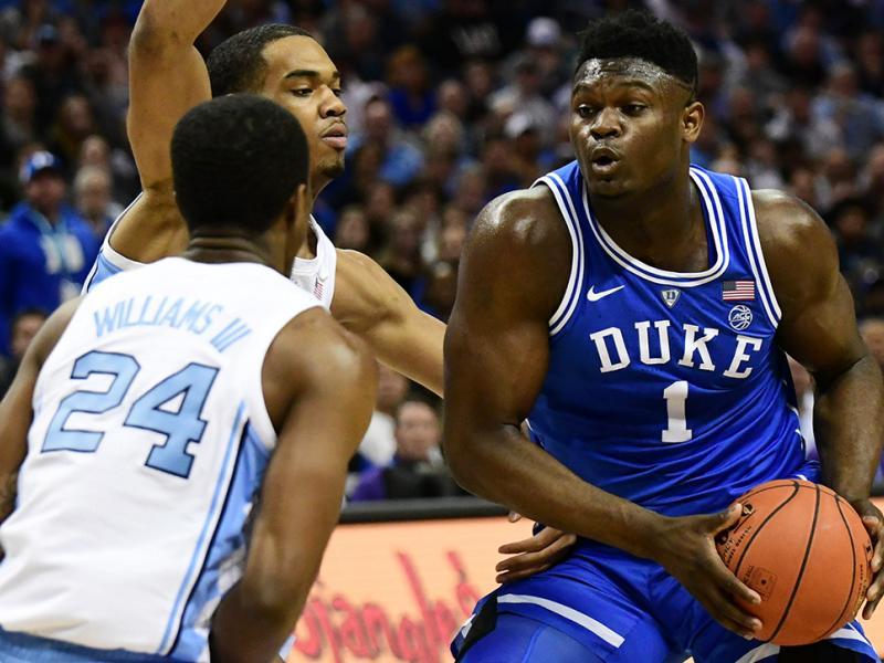 NBA news, scores, stats, fantasy - Basketball | SI.com - photo #14