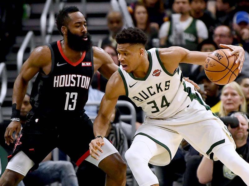 NBA news, scores, stats, fantasy - Basketball | SI.com - photo #11