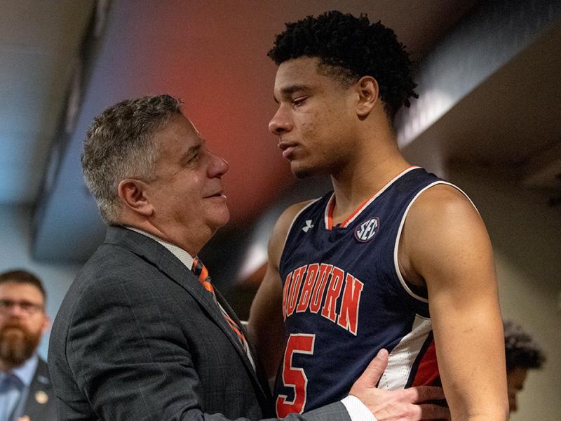 Kentucky Wildcats Vs Auburn Basketball 2019 Start Time: Houston Cougars On Flipboard