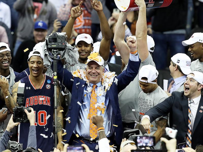 Kentucky Wildcats Vs Auburn Basketball 2019 Start Time: Flipboard: Auburn Tigers Vs Kentucky Wildcats