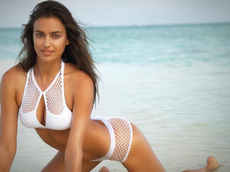 Bikini photoshoot video model remarkable
