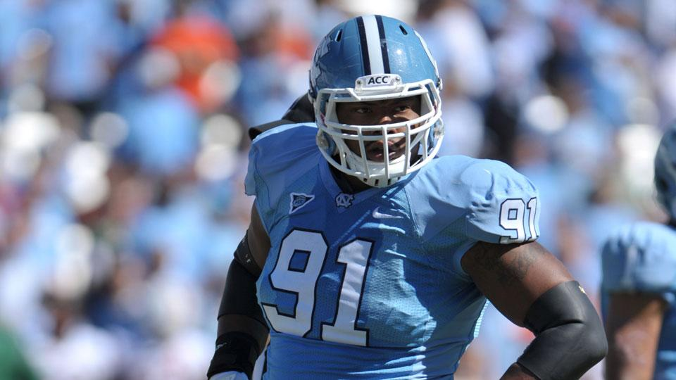 "unc football player rosa parks essay North carolina rosa parks essay for an at the university of north carolina at ""you may do that,"" rosa parks unc football player's shocking 146 word essay."