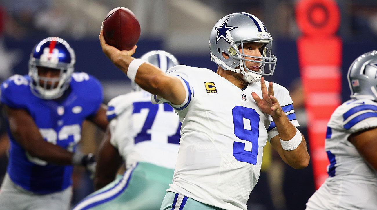 film study how ohio states quarterbacks are taught to