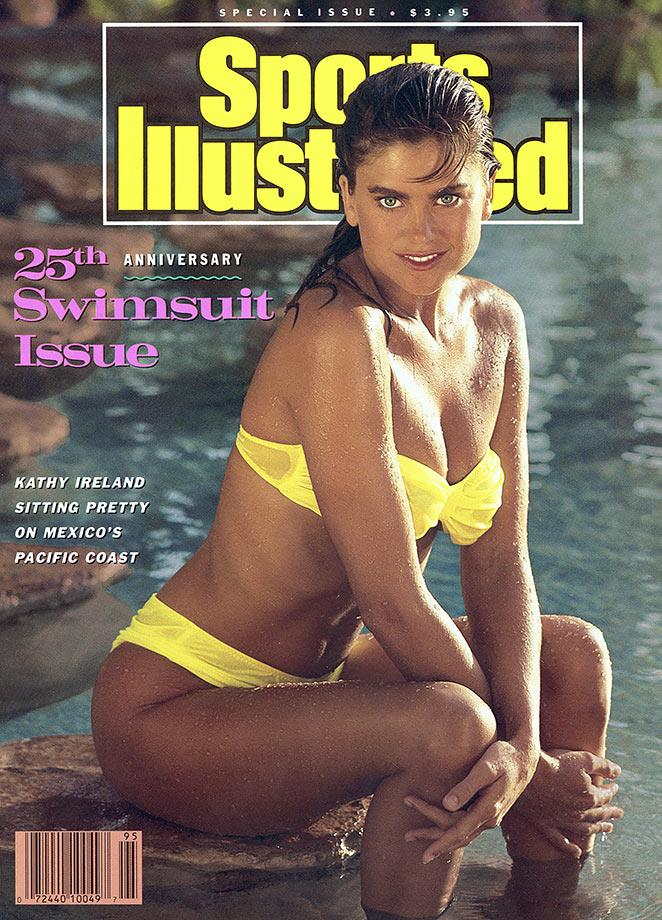 1989-Kathy-Ireland-006273788.jpg?itok=dk