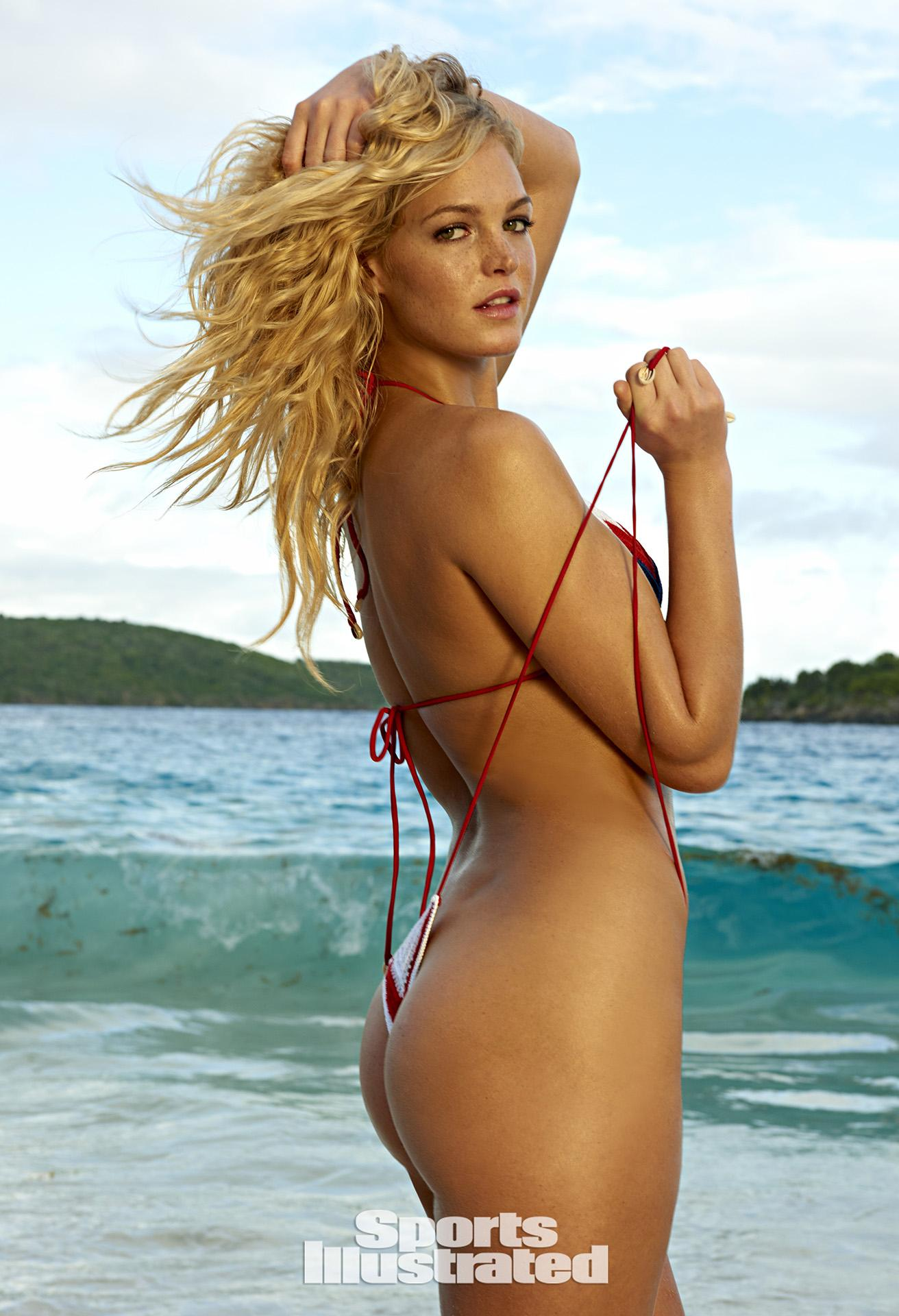 Erin heatherton genevieve morton rose bertram 6