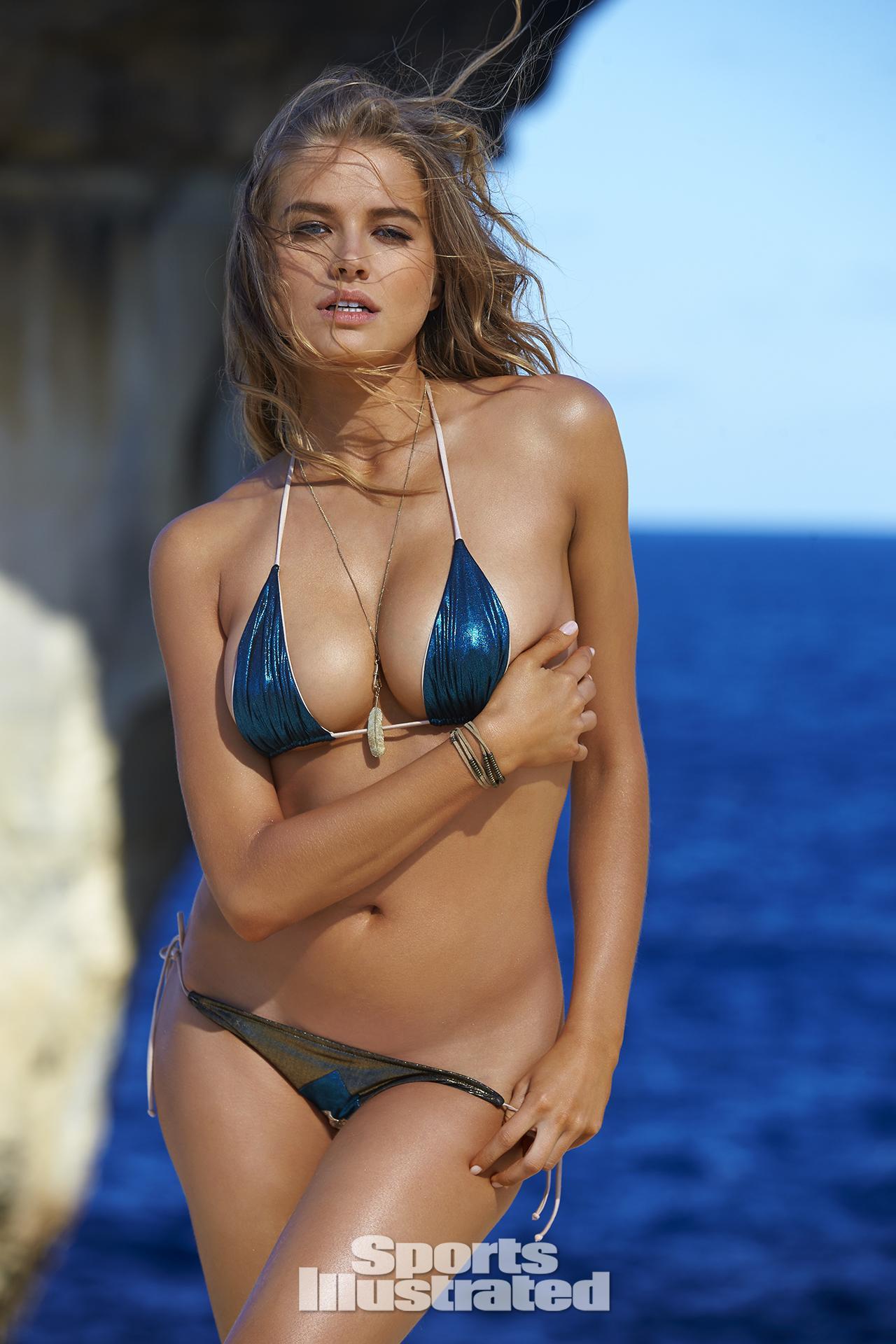 Kate Bock Sports Illustrated 2014 >> Tanya Mityushina Swimsuit Photos, Sports Illustrated Swimsuit 2016