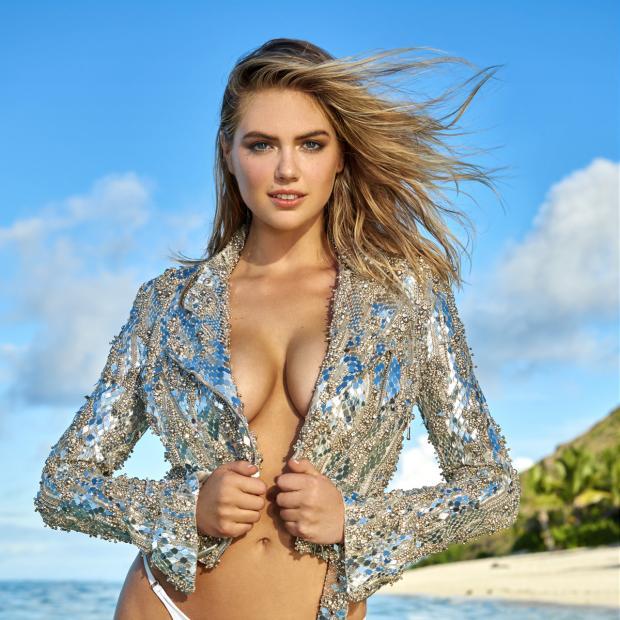 Hailey Clauson 8 Hottest Photos Of Sports Illustrated: Hailey Clauson Photos, Sports Illustrated Swimsuit 2017