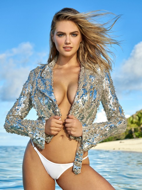Sports Illustrated Swimsuit 2017 Wallpaper