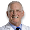 Dr. Richard H. Rothman