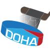 Department of Hockey Analytics