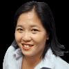 Courtney Nguyen