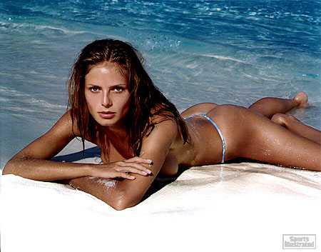 ... si swimsuit 2017 in mexico replay gallery next gallery new photos si