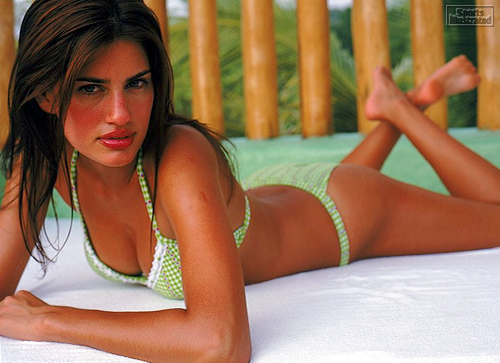 Yamila Diaz-Rahi