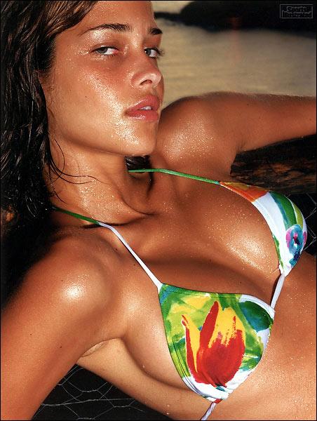 Erotica Ana Beatriz Barros Brazil nude (76 images) Paparazzi, 2016, lingerie