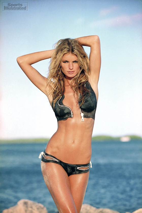 Interesting Marisa miller body paint nude comfort!