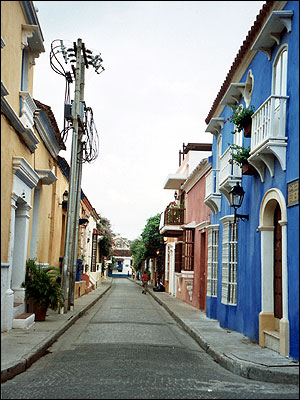 06_colombia_07_Gallery