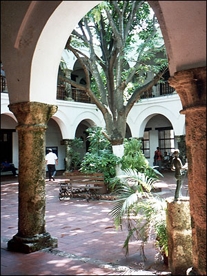 06_colombia_12_Gallery