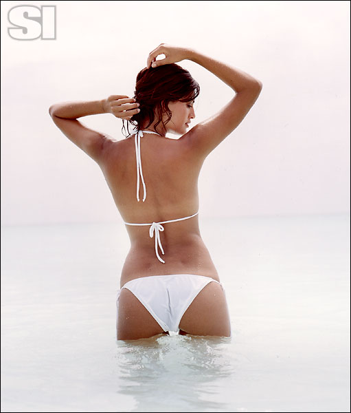 Calvin Klein Swimwear