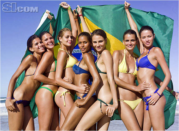 07_brazil_group_06_Gallery