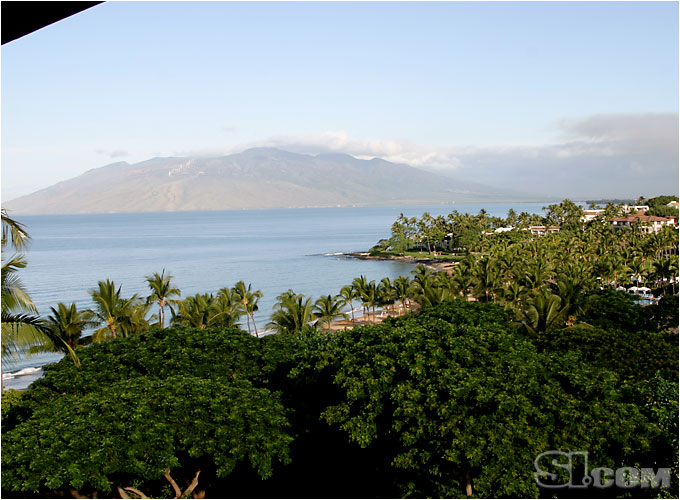 07_hawaii_06_Gallery