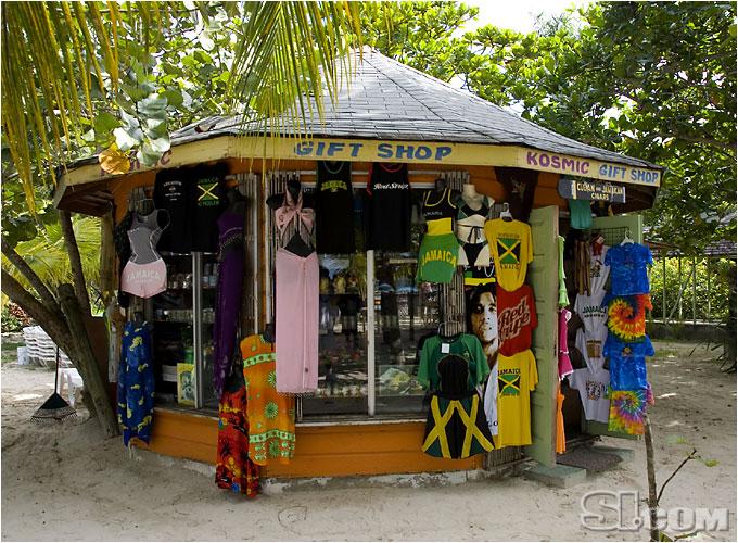 07_jamaica_01_Gallery