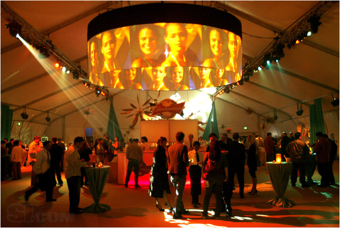 07_party_15_Gallery