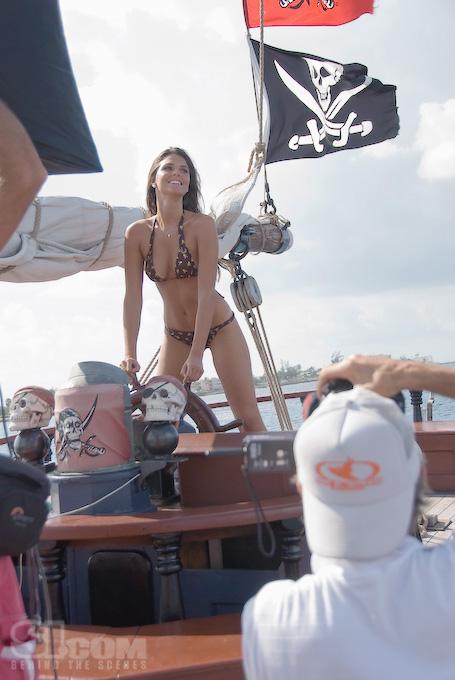 Vicky Moreinis