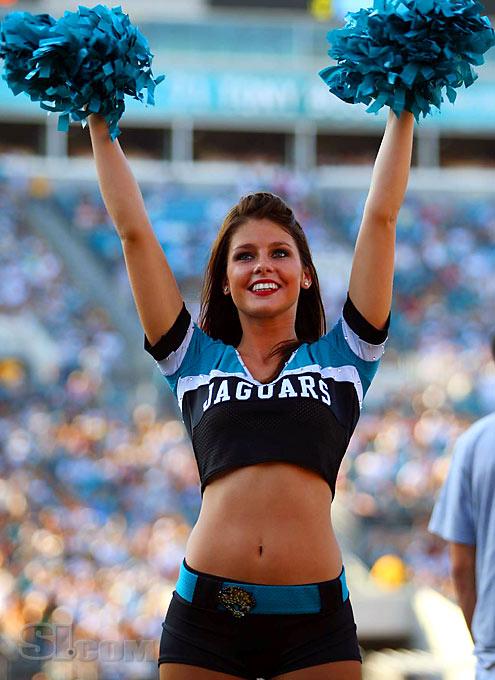 Erin Carlisle