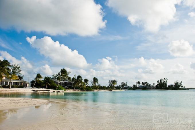 08_grand-cayman_10_Gallery